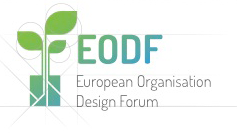 European Organisation Design Forum