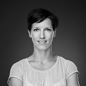 Nina Langerholc Čebokli